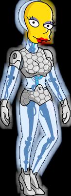 LadyBot.png