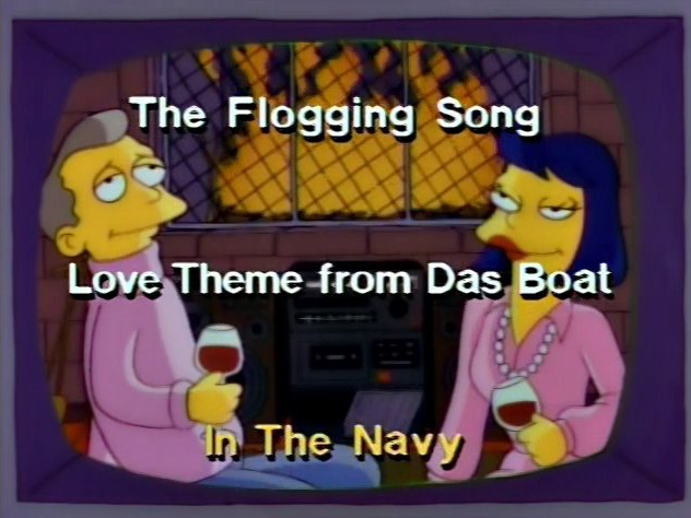 Love Theme from Das Boat.png