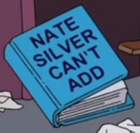 Nate Silver Can't Add.png