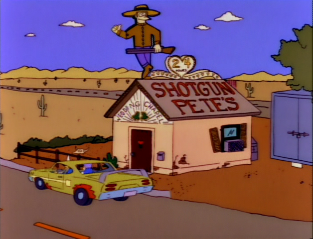 Shotgun pete's.png