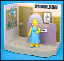 Springfield DMV World.jpg