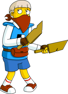 Tapped Out Rascal Rogue.png