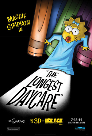 The Longest Daycare poster.jpg