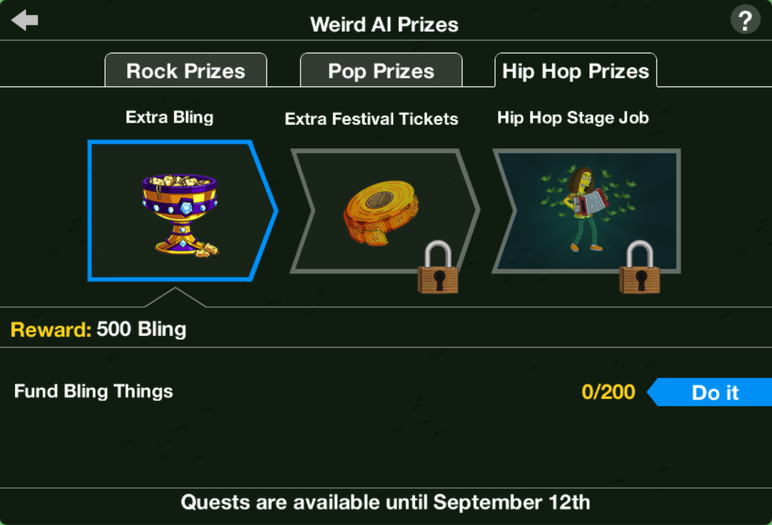 Weird Al Act 3 Prizes.png