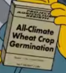 All-Climate Wheat Crop Germination.png