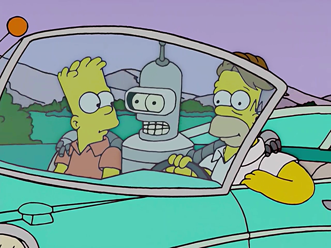 Bender in Future-Drama.png