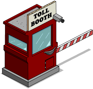 Fake Toll Booth.png