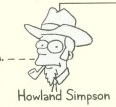 Howland Simpson.png
