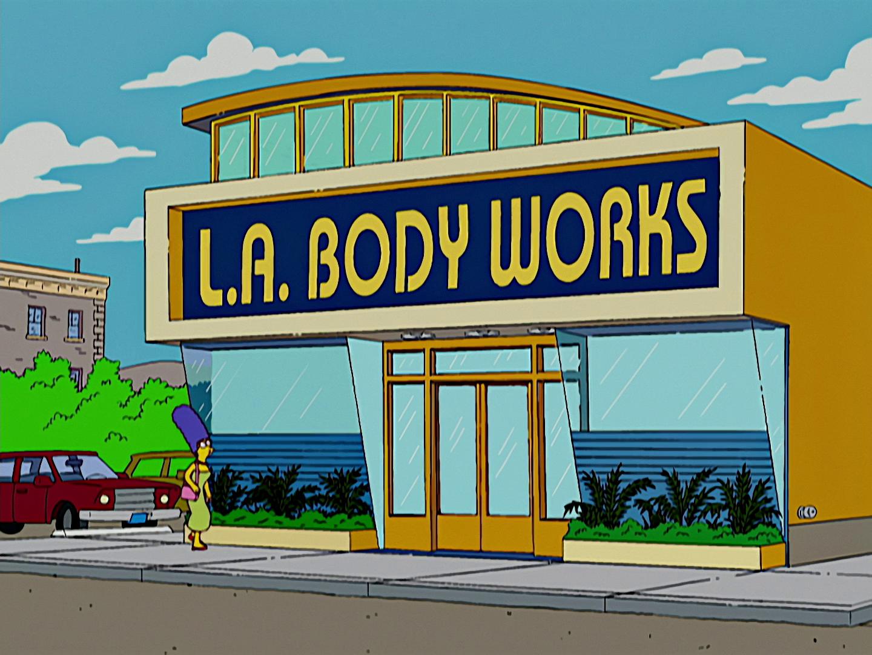 LA Body Works.png