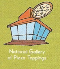 National Gallery of Pizza Toppings.png