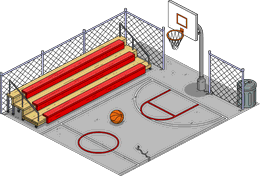 Outdoor Half-Court.png