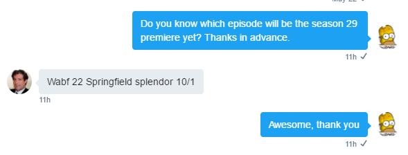 S29 Springfield Splendor premiere.png