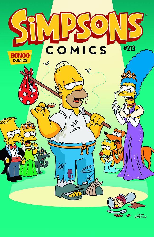 Simpsons Comics 213.jpg