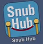 Snub Hub.png