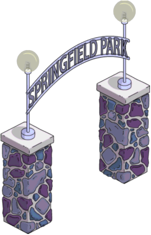 Springfield Park Entrance.png