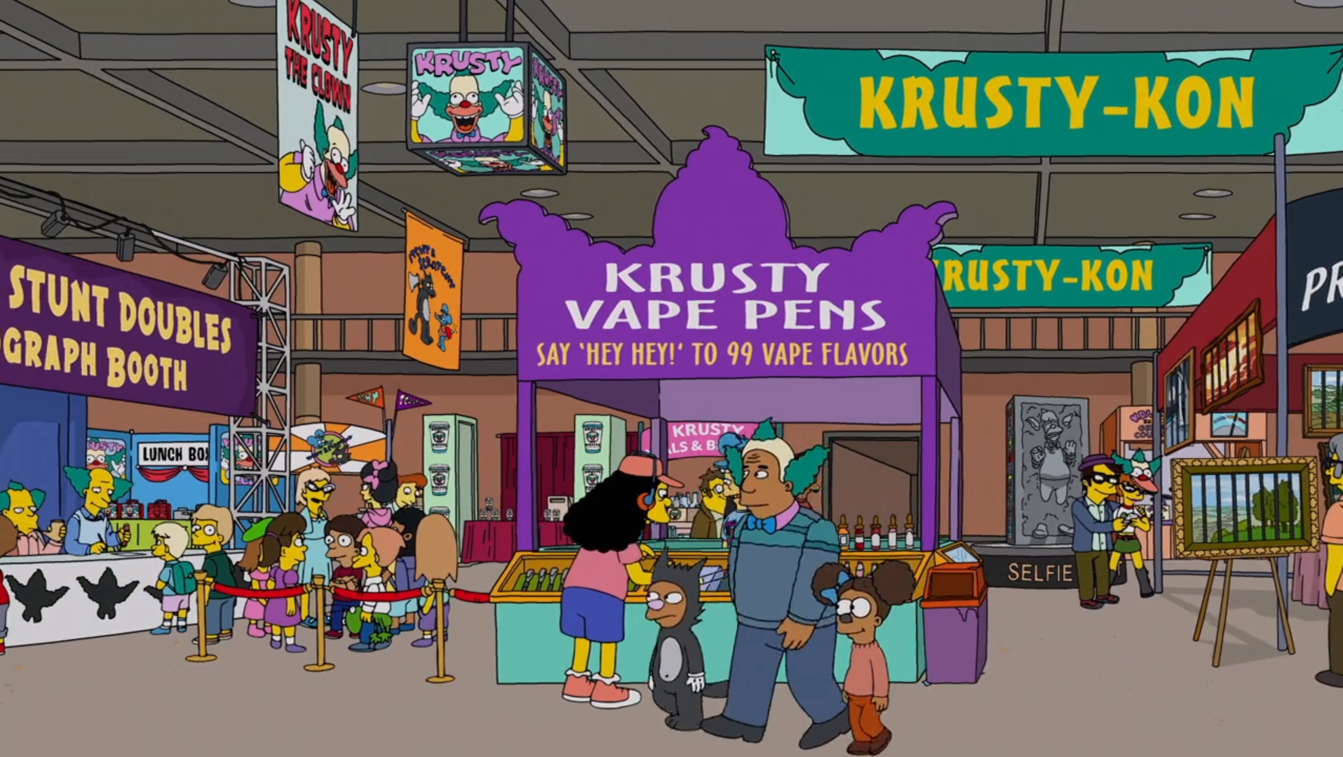 Bart vs. I&S Krusty carbonite.png