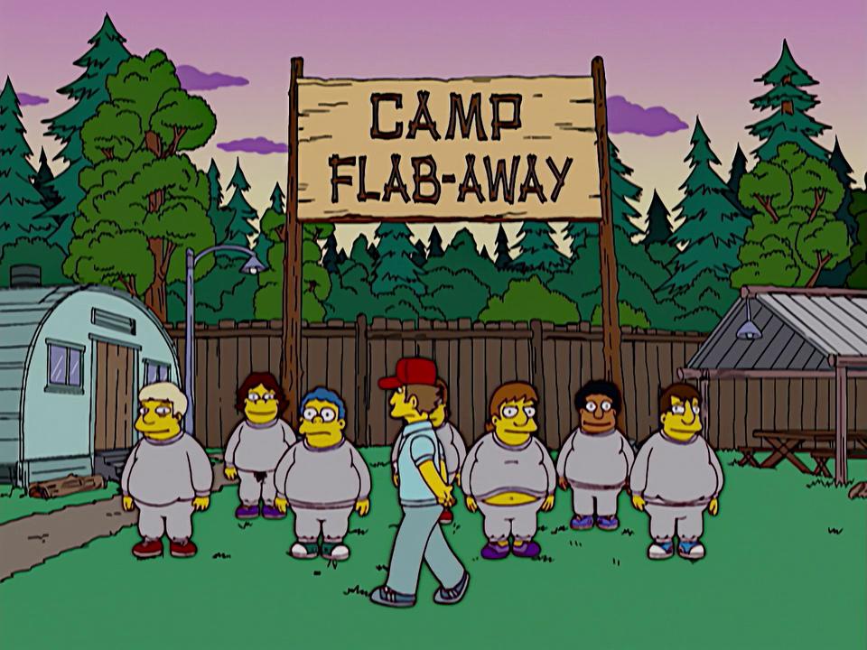Camp Flab-Away.png