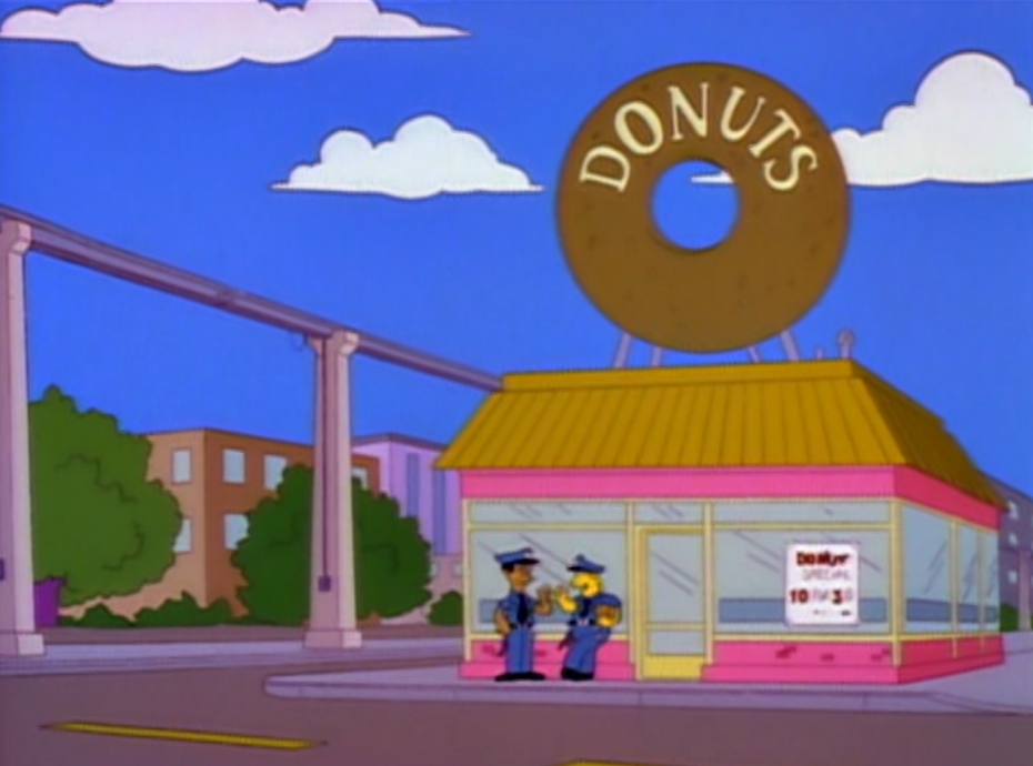 Donuts store.png