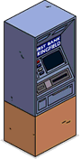 First Bank of Springfield ATM.png