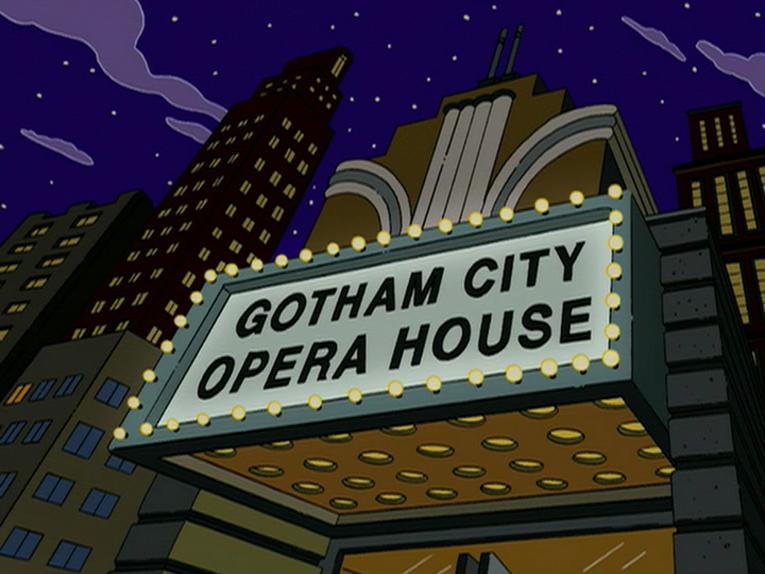 Gotham City Opera House.png