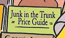 Junk in the Trunk Price Guide.png
