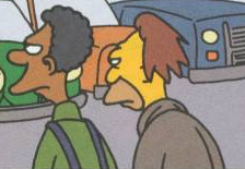 Lenny and Carl doppelgangers.png