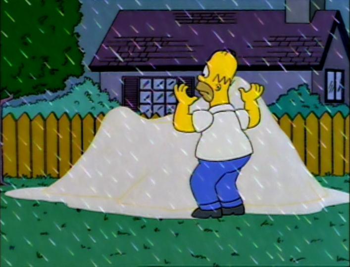 Lisa's Rival - melting sugar.png