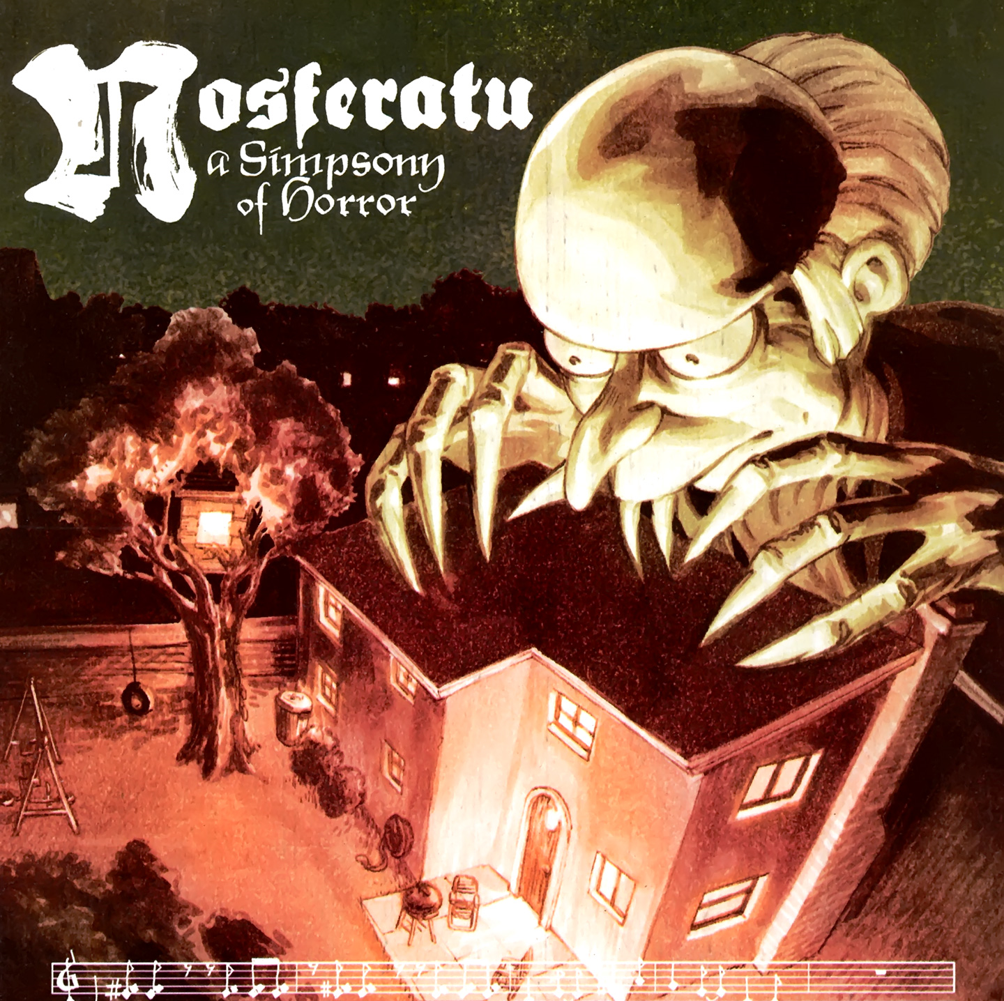 Nosferatu a Simpsony of Horror.png