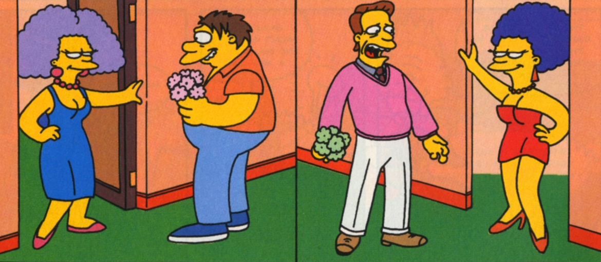 Patty and Selma's Dating Do's & Dont's.png