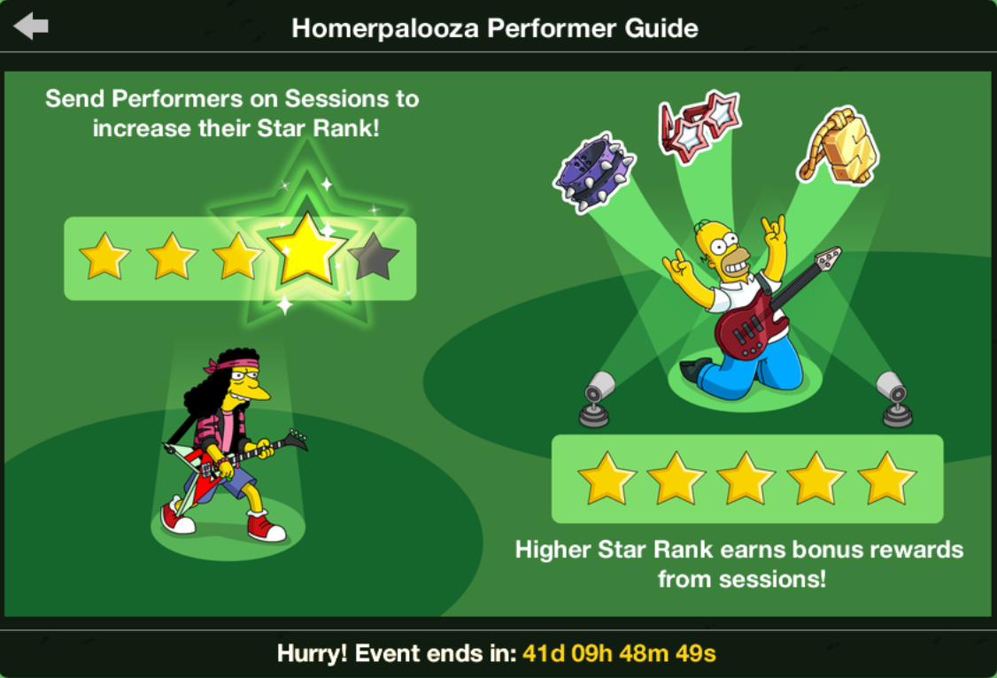 Performer Guide.png