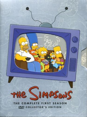 Simpsons Season1.jpg