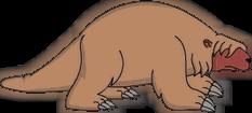 Sloth Mole.png