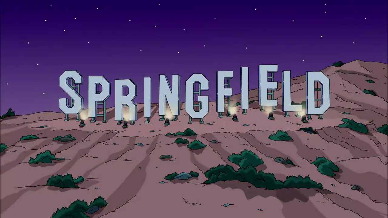 Springfield Sign pic.png