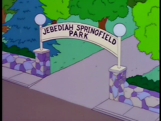 Springfield park1.png