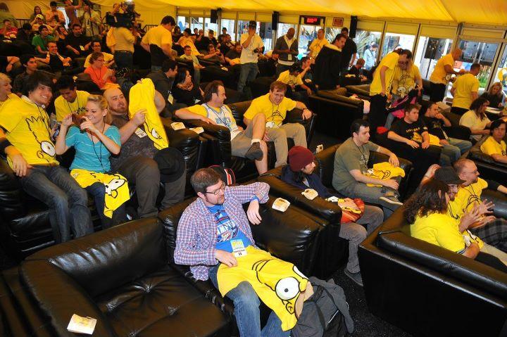 The Simpsons Ultimate Fan Marathon Challenge - 19.jpg