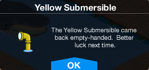 Yellow Submersible Empty.png