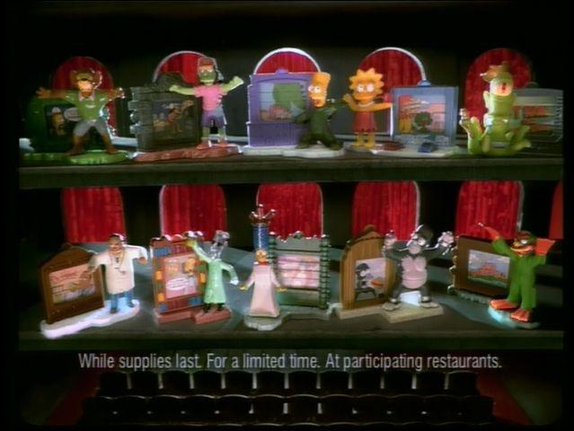 2002 BK figurines.jpg