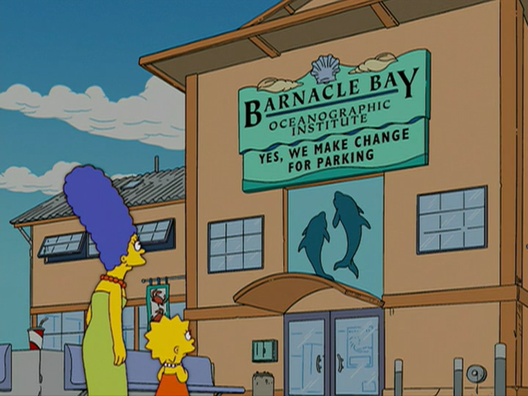 Barnacle Bay Oceanographic Institute.png