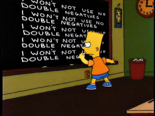 Chalkboard232.png