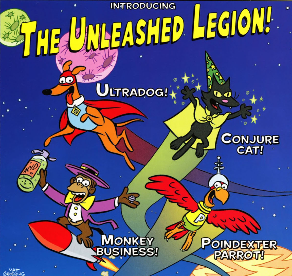 Introducing The Unleashed Legion!.png