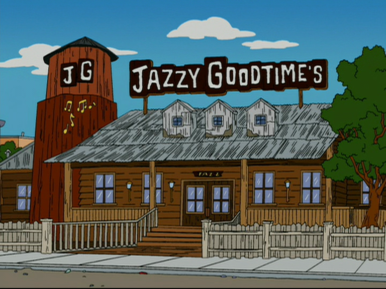 Jazzy Goodtimes.png