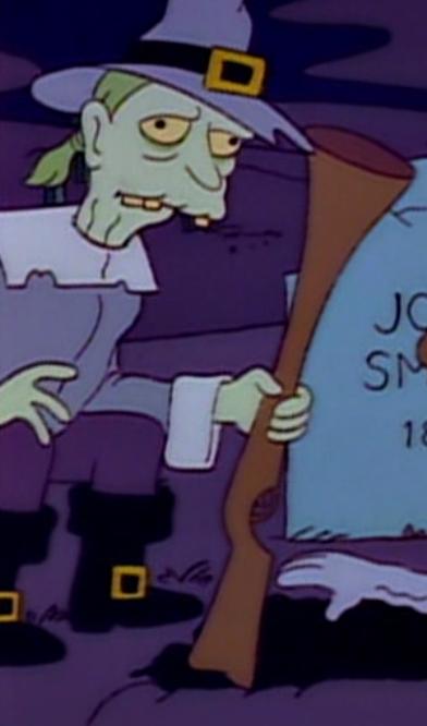 John Smith.png