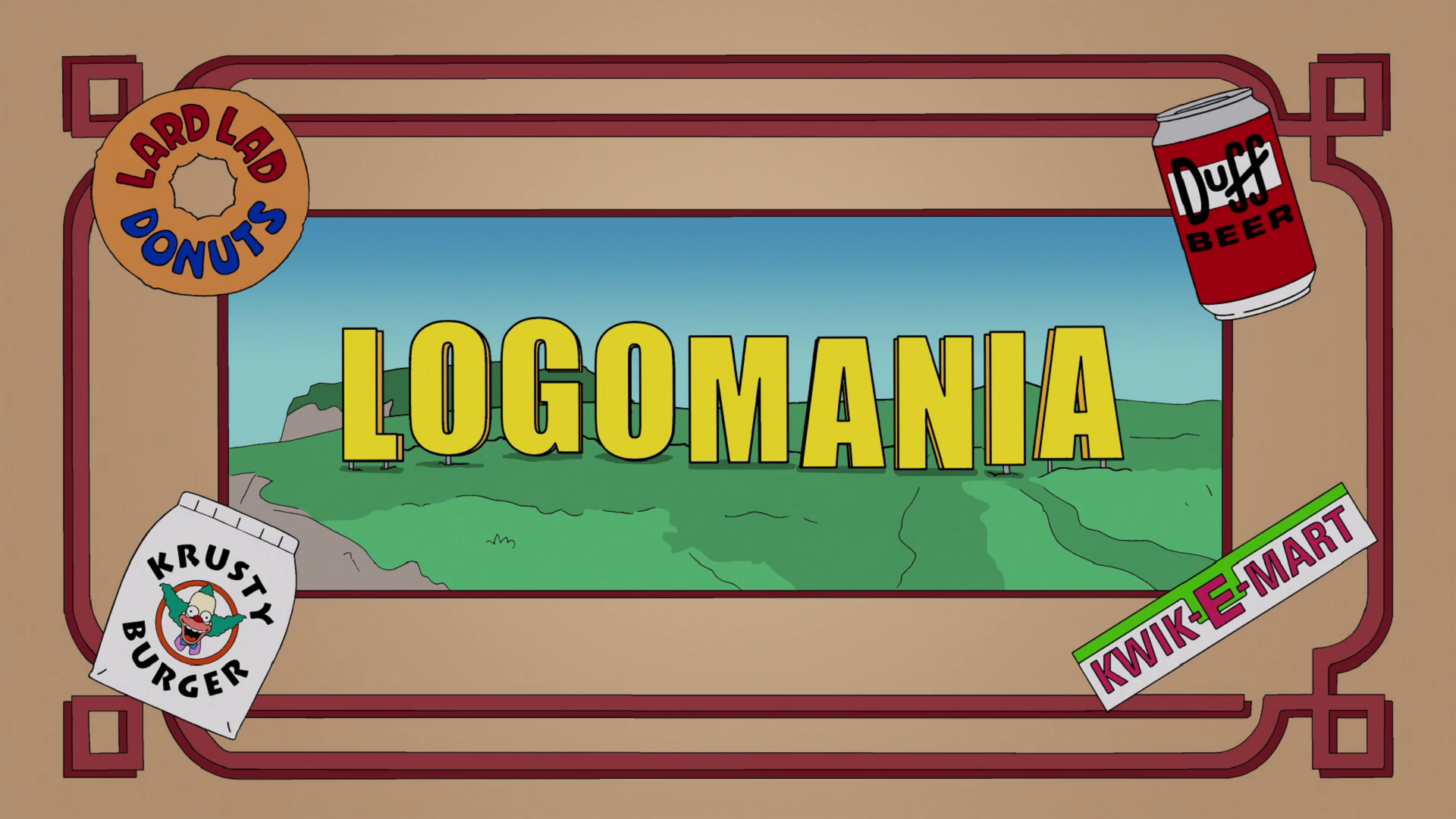Logomania.png