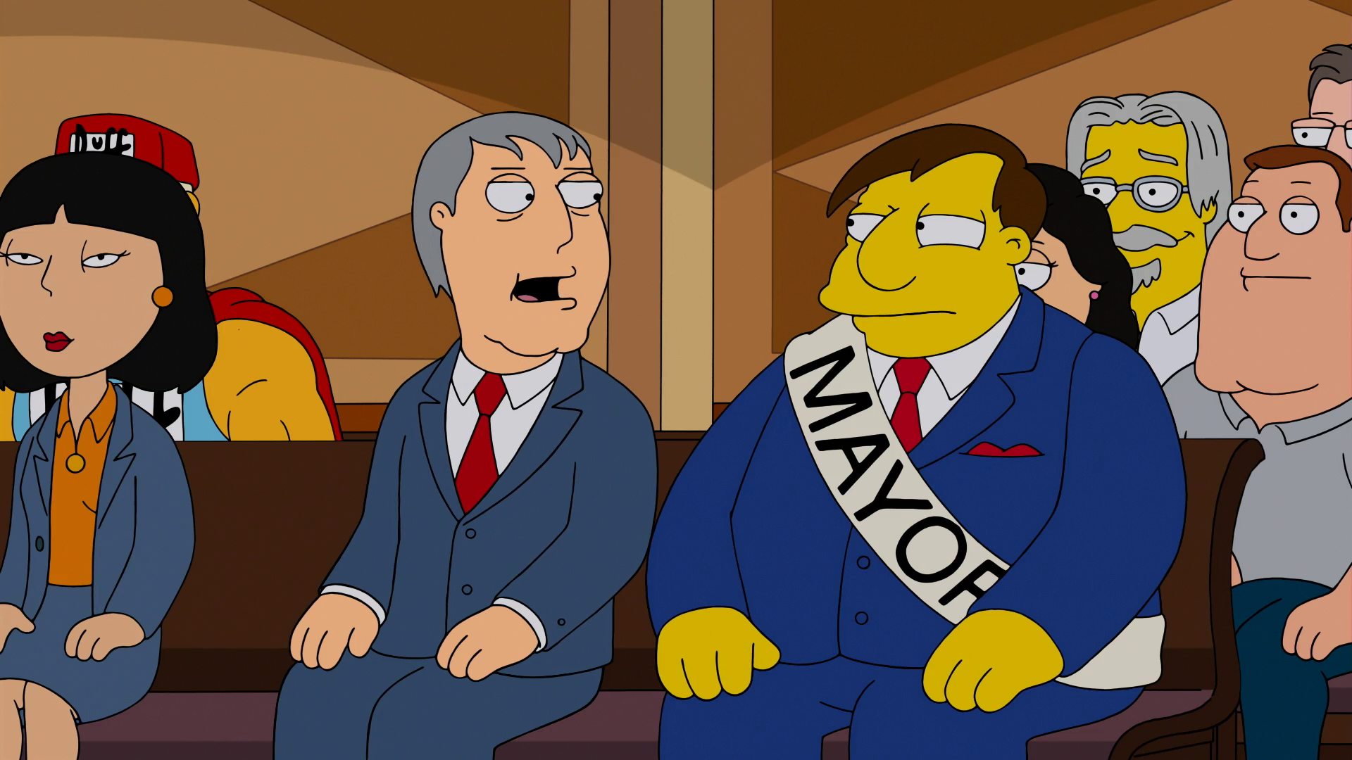 Mayor West and Mayor Quimby.png