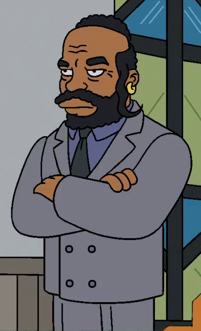 Mr. T.png
