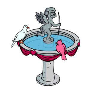 Tapped Out cherubbirdbath.png