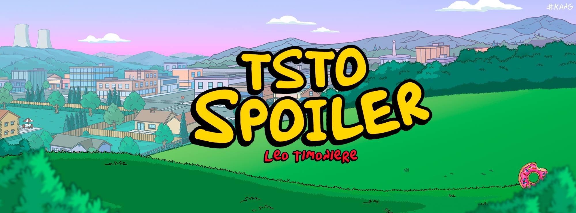TstoSpoilerLT Banner.jpg