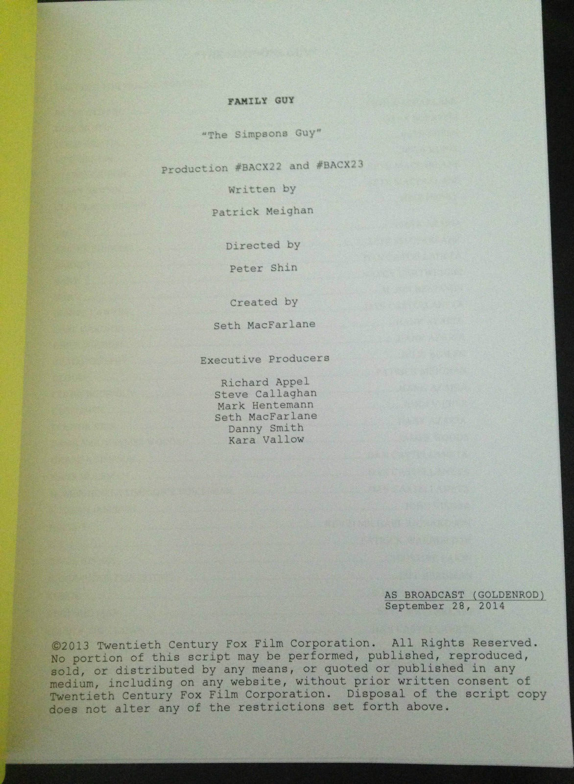 BACX22-23 Script First Page.jpg