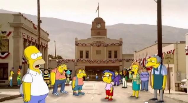 Bk Simpsonizeme.jpg
