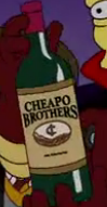 Cheapo Brothers.png